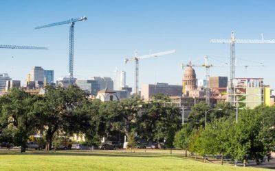 2021 Q2 Newsletter: Austin's Magnetism